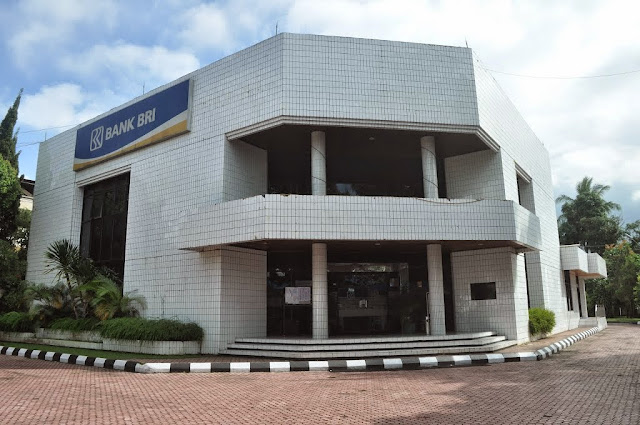 Lokasi ATM BRI Setor Tunai Malang Jawa Timur – CDM, atm cdm bri malang