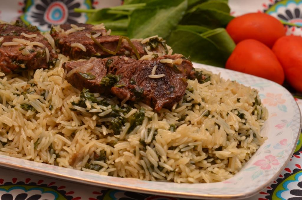 Food Recipes Uzbekistan Recipes Food
