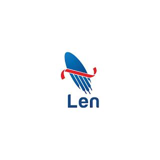 Lowongan Kerja BUMN PT. Len Industri (Persero) Terbaru
