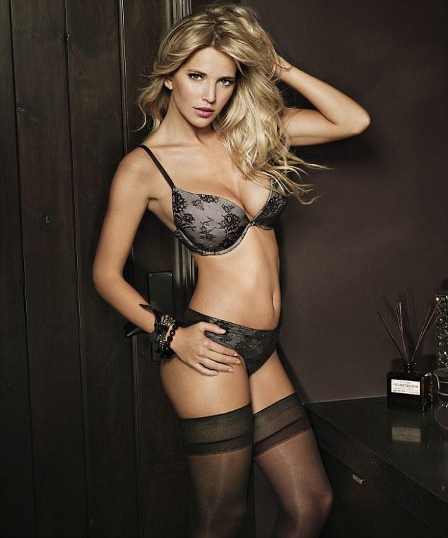 8462069275 Hermosa LULU !  Ultimo s Valentine s day 2012 lingerie - January 25 ...
