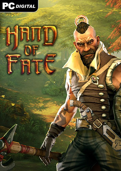 Hand-of-Fate-pc-game-download-free-full-version