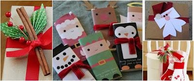 envolturas-navideñas