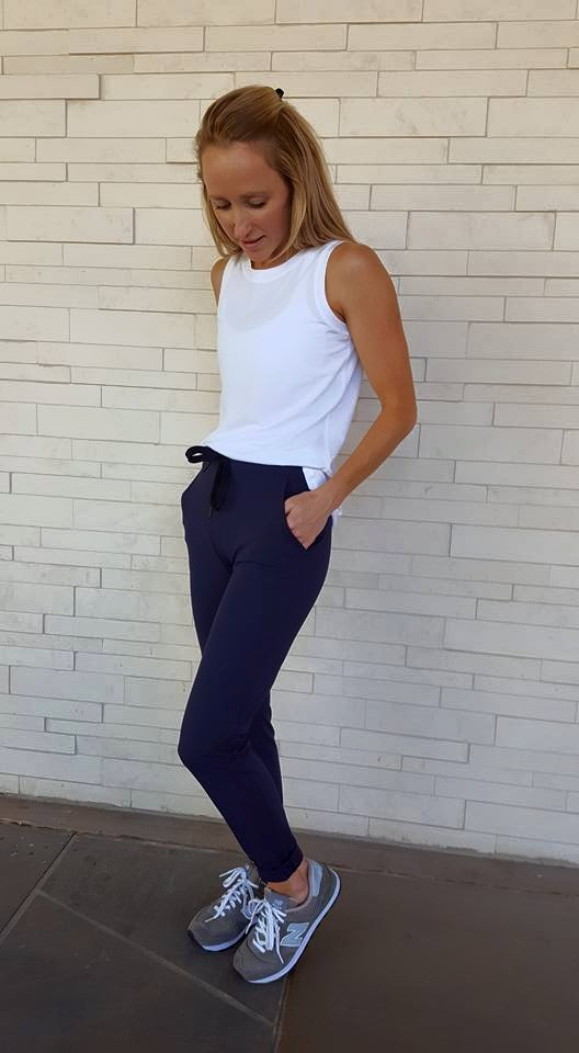 lululemon wrap drop-pant