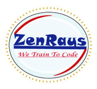 zenrays