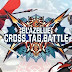 [GGDrive/Mshare] BlazBlue Cross Tag Battle