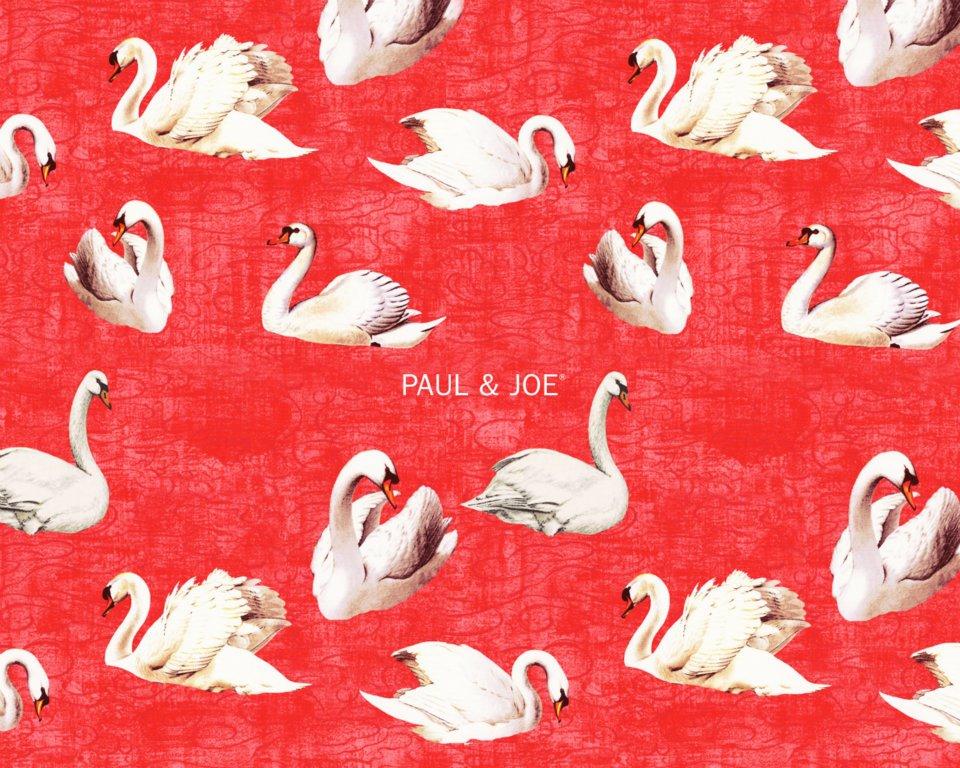 leilita paul joe wallpaper cuteness. Black Bedroom Furniture Sets. Home Design Ideas