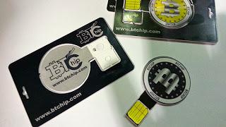 Ταϋλάνδη-η πρώτη χώρα που απαγορεύει τα ψηφιακά νομίσματα-Bitcoins