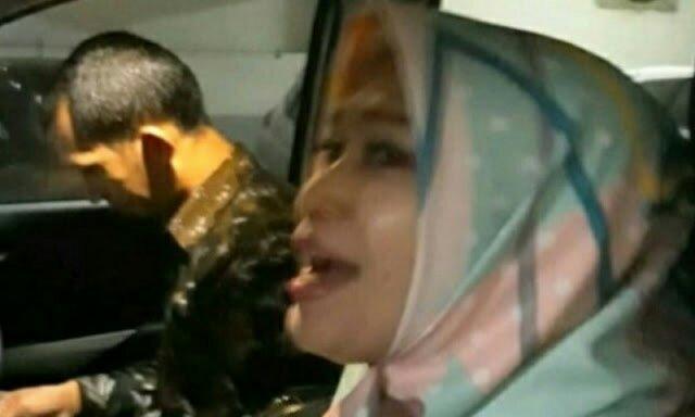 Pihak Ketua Ansor Jepara Akan Tuntut Balik Suami Eny Sakdiyah & Tuding Sebarkan Fitnah