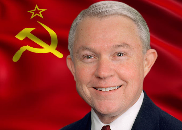 attorney-general-sessions-russia