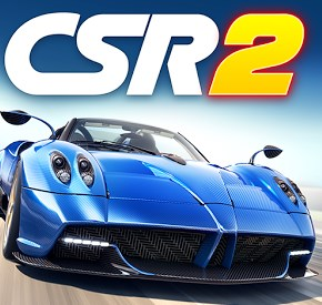 Download CSR Racing 2 Mod Apk+Data Obb v1.11.0 ( Unlimited Money )