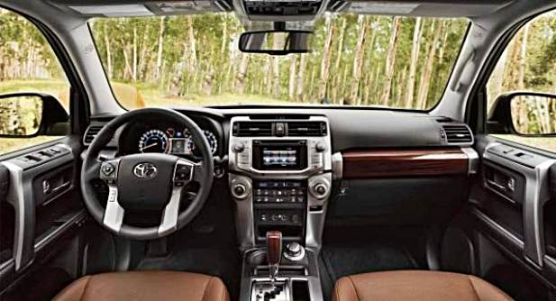 2018 toyota kluger australia. plain 2018 2018 toyota prado redesign release date and price throughout toyota kluger australia