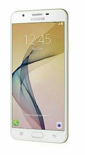 Cara Flash Samsung Galaxy J7 Prime dengan mudah