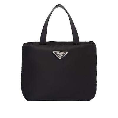 https://www.prada.com/it/it/women/bags/products.borsa_shopping_small_in_nylon.1BG266_2CCJ_F0002_V_OOO.html