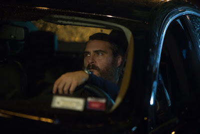 You Were Never Really Here Joaquin Phoenix Image 4