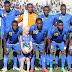 CAF yataja waamuzi kutoka Mali