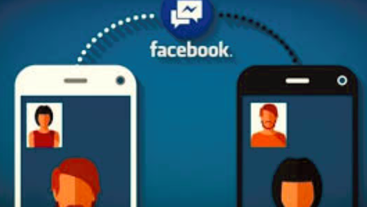 How Do I Video Call On Facebook