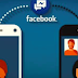 How Video Call In Facebook