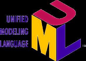 Pengertian UML Menurut Para Ahli