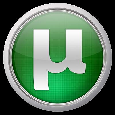 تحميل برنامج يو تورنت 2018 أخر إصدار كامل مجانا uTorrent - تحميل برنامج تورنت للكمبيوتر 2018
