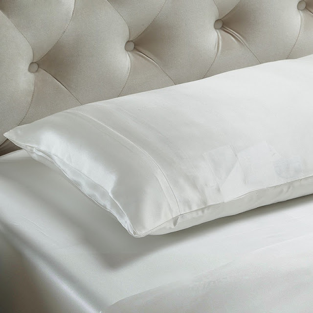 silk-pillowcase-for-hair