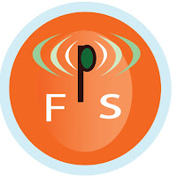 forex pips signal for forex signals provider
