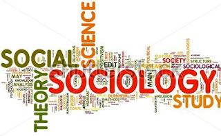 Objek Kajian dalam Sosiologi Hukum