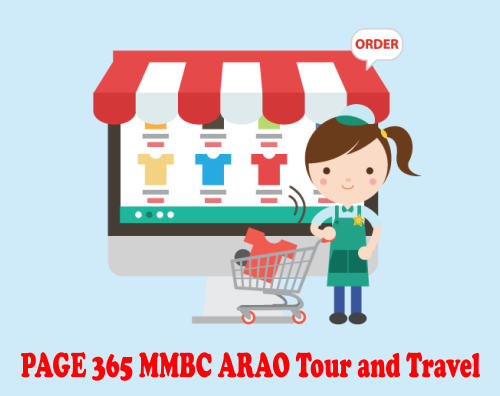 Page 365 Toko Online MMBC ARAO Tour and Travel