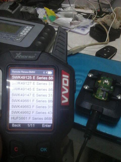 vvdi-key-tool-2-3-9-update-2