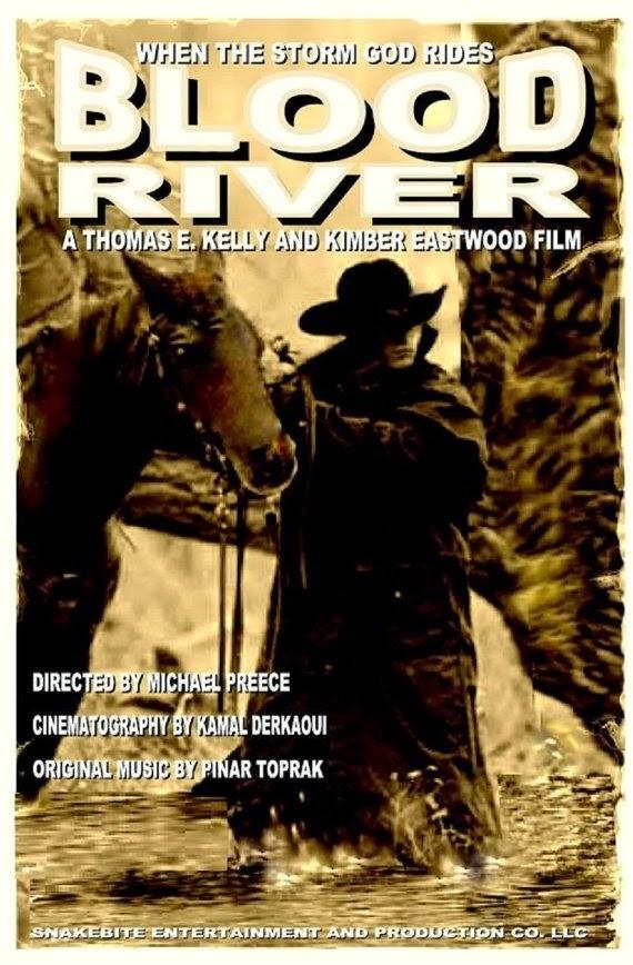 Neue Westernfilme