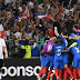 "Eurocopa 2016, Francia-Alemania: Griezmann envía a ""les Bleus"" a la final (2-0)"
