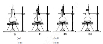 School notes: CBSE Sample Paper Science Class 9 SA 1 2016