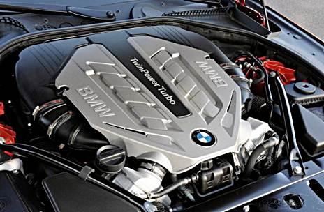 Hasil gambar untuk BMW 6 Series Convertible 2017