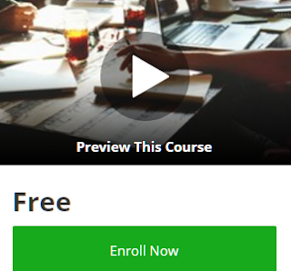udemy-coupon-codes-100-off-free-online-courses-promo-code-discounts-2017-english-fluency-methods