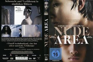 Nude Area (2014)