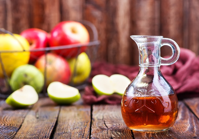 Apple Cider Vinegar: Have You Experienced Diverse Benefits?