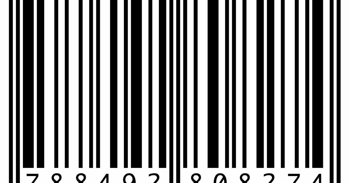 Códigos De Barras Presente En Toda La Cadena De: Alimentos Inocuos: CÓDIGO DE BARRAS, ¿QUÉ SIGNIFICA