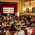 Blumenau tem novo prefeito após cerimônia desta quinta-feira, dia 5