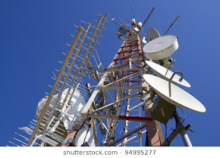 Cara Setting APN Internet Tercepat Semua Operator