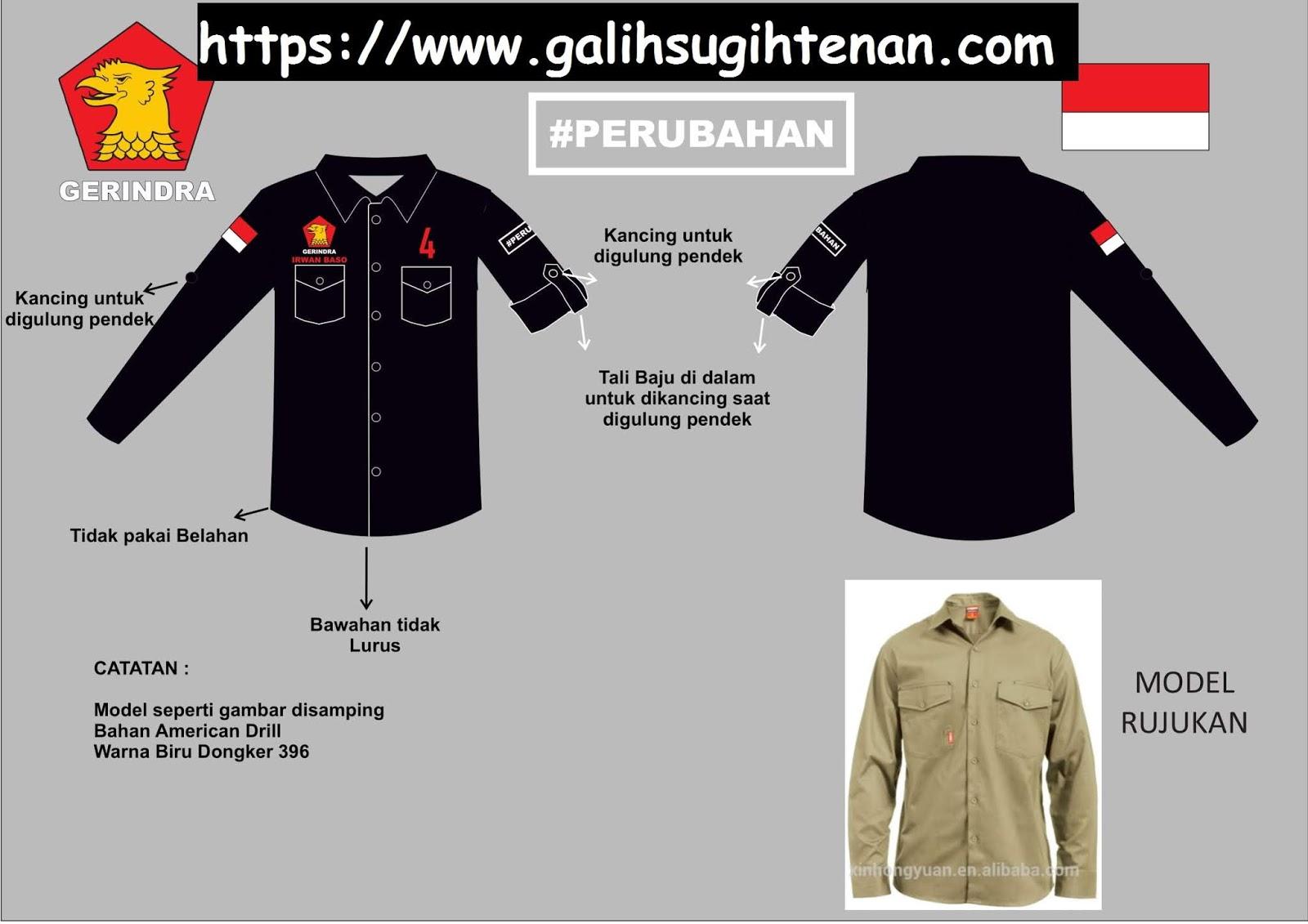 Jaket ini sangat cocok untuk melengkapi kegiatan outdoormu setiap saat. Trend Terpopuler 17 Desain Baju Tactical Cdr
