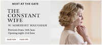 The Constant Wife - Somerset Maugham & Alan Stanford
