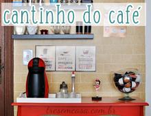 http://www.tresemcasa.com.br/2014/05/o-meu-cantinho-do-cafe.html