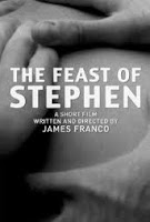 The feast of Stephen, 1