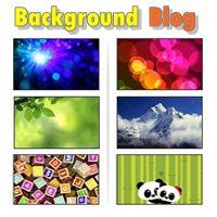 Unduh 60+ Background Blog Cantik HD Terbaik
