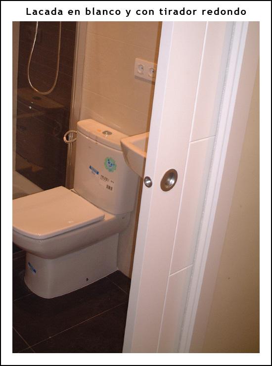 Blog de refohabit reformar piso en barcelona reformas - Puerta corredera empotrada ...