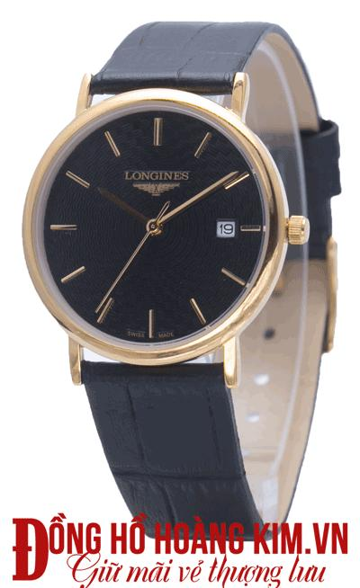 bán dong ho longines