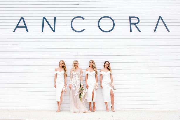 ANCORA WEDDINGS IVY & BLEU WEDDINGS KAITLIN MAREE PHOTOGRAPHY GOLD COAST