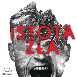 http://audioteka.com/pl/audiobook/istota-zla