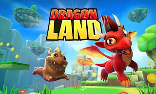 Dragon-Land-Hack-Infinite-Gems-and-Gold