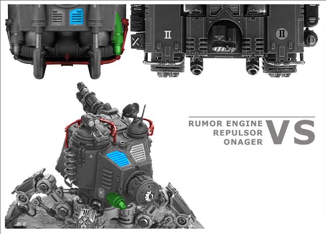 rumour engine onager repulsor