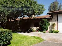 Our Home Sweet Home in Escondido California